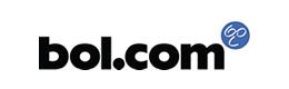 Meegroei bh kopen bij Bol.com